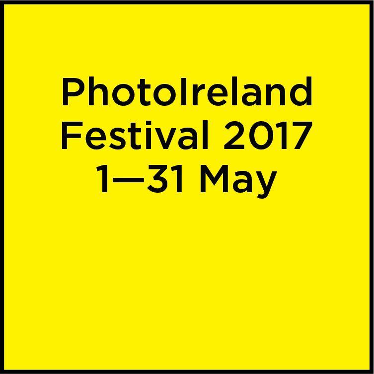 PhotoIreland Festival 2017